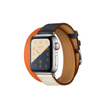 Apple Watch Hermès(Series 4)