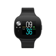 华硕 VivoWatch BP 不分版本
