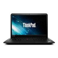 联想ThinkPad S5 Touch 8GB|2G独立显卡