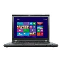 联想ThinkPad T430i 8GB|2G独立显卡|Intel 酷睿 i7 3代
