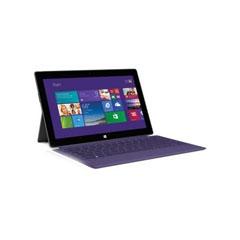 微软 Surface 2 不分型号