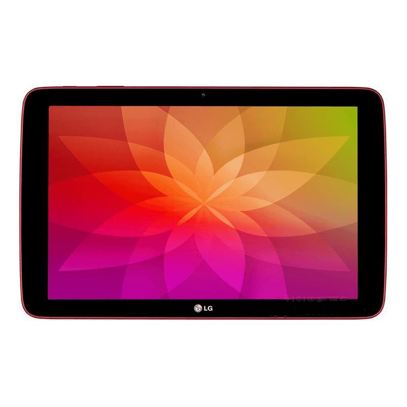 LG G Tablet 10.1(V700) 不分版本
