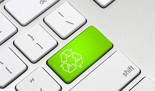 笔记本电脑回收网站—换换回收价格