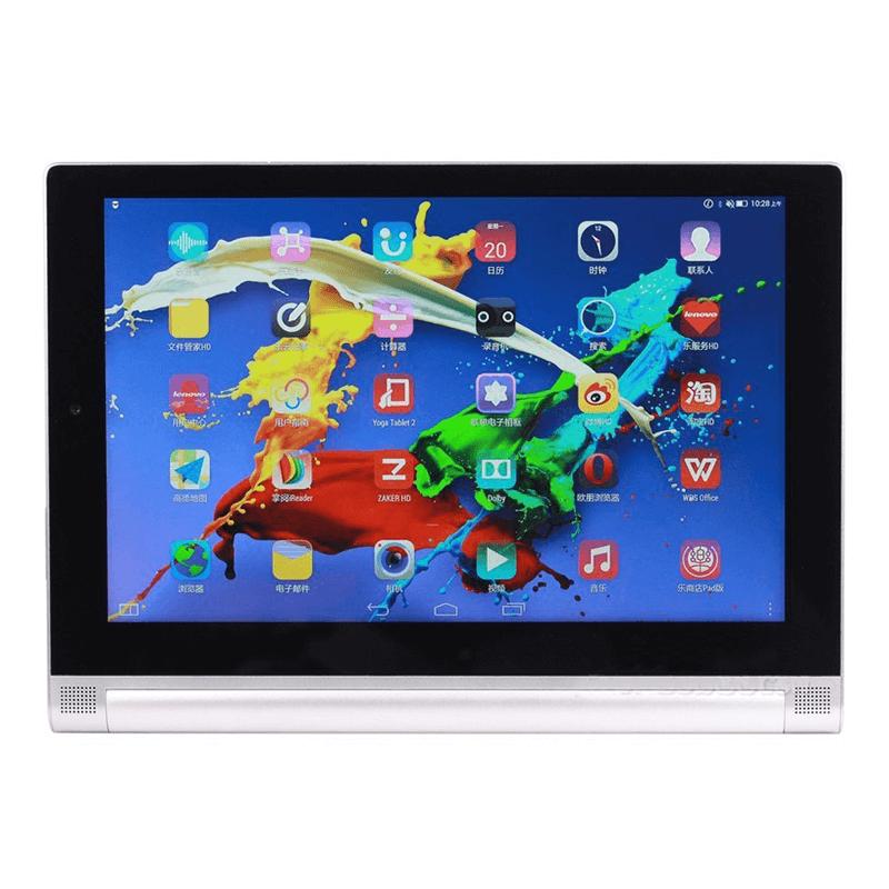 聯想 YoGa tablet 2Pro
