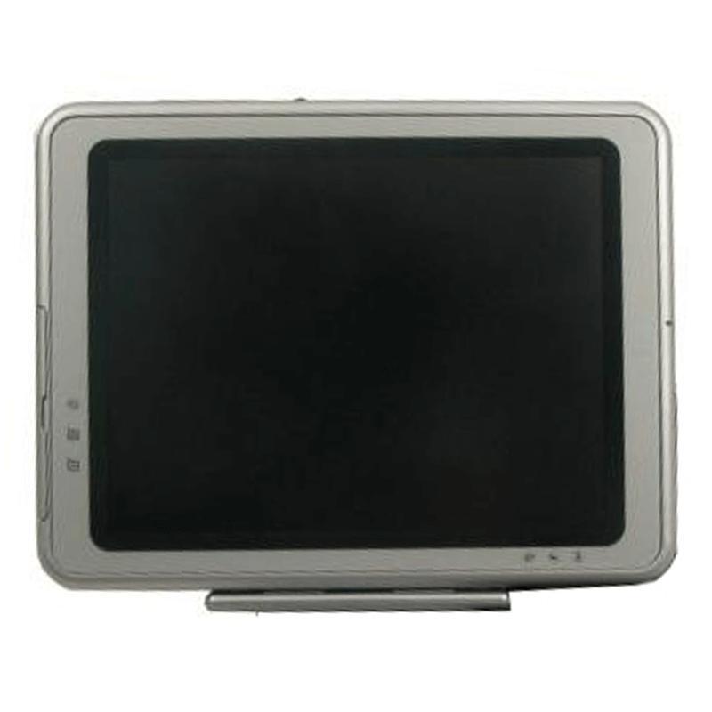惠普 Compaq TC1100(DU686P)