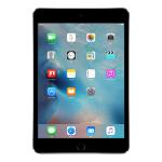 iPad mini4卖平板回收