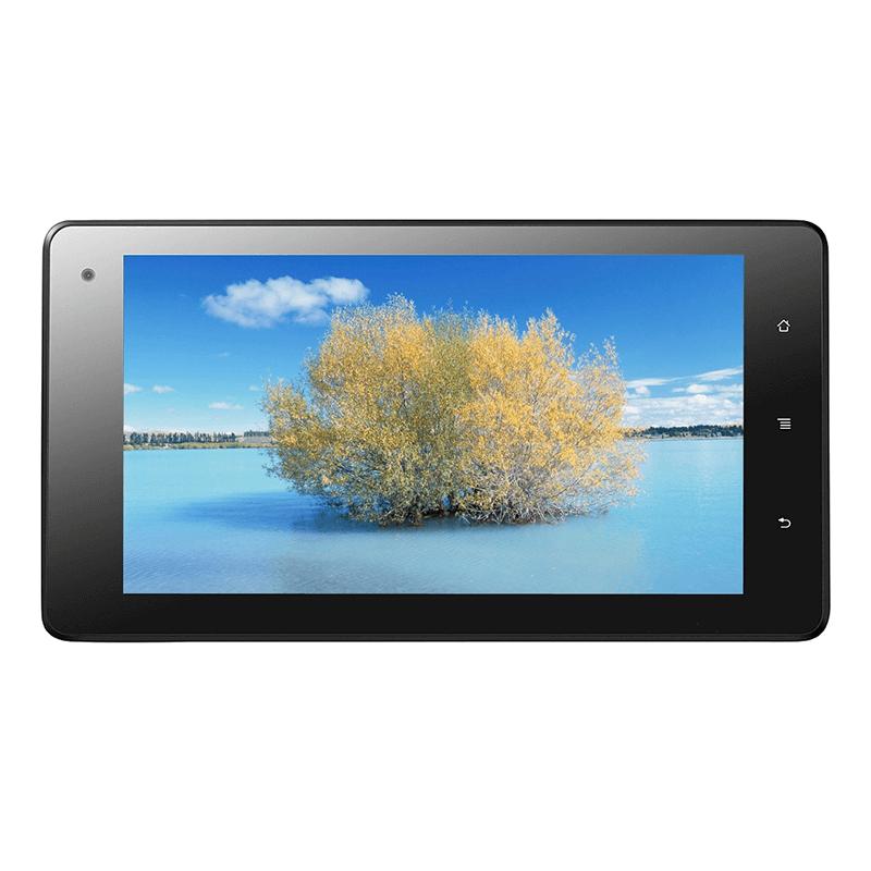 華為IDEOS S7 Tablet