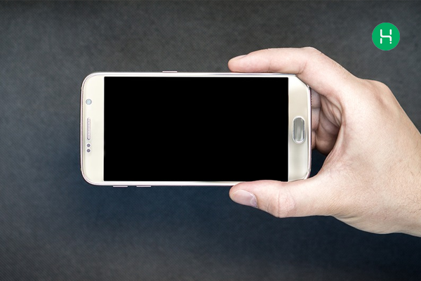 二手手机回收,换换回收改变回收利用方式
