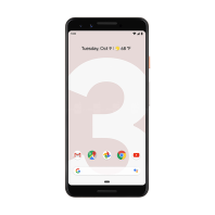 谷歌 Pixel 3 4G+128G