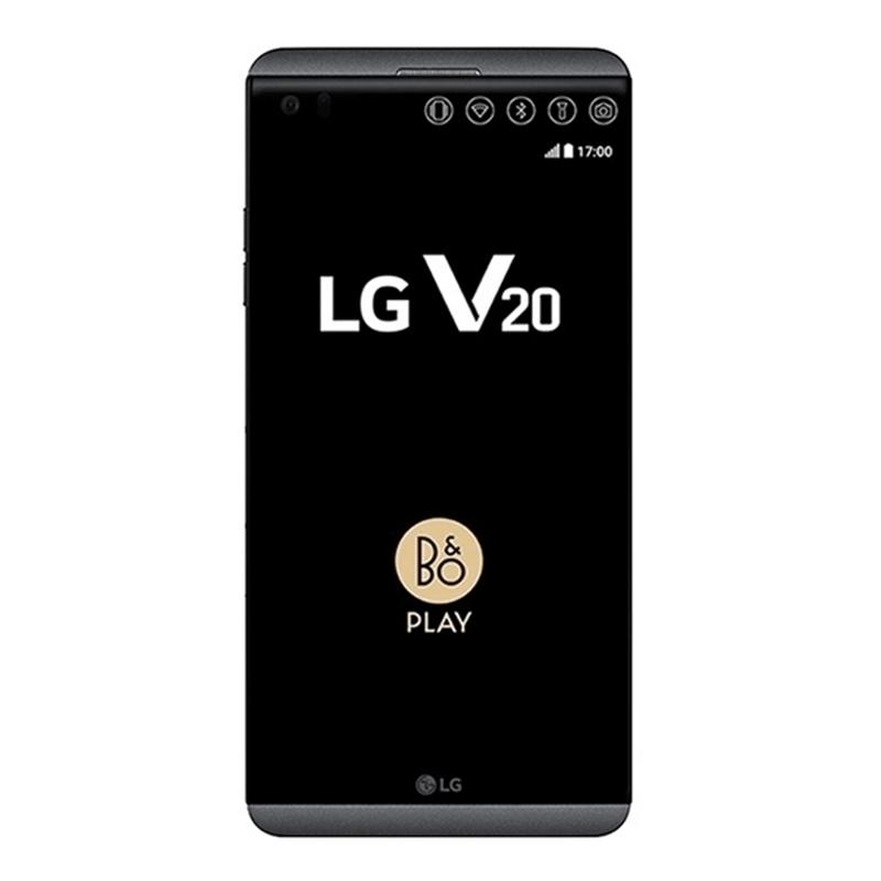 LG V20 不分版本