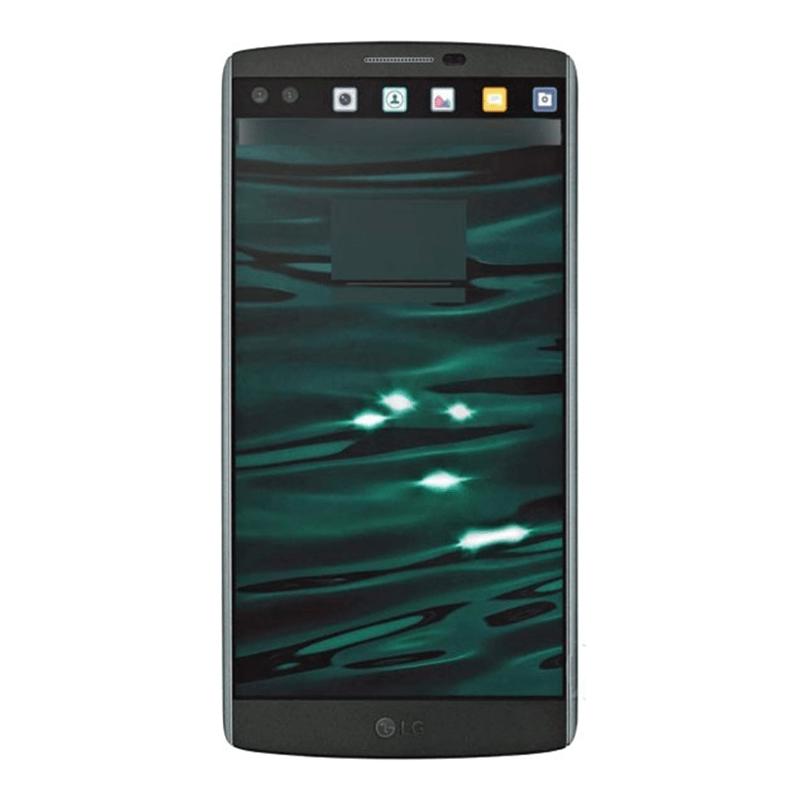 LG V10 不分版本