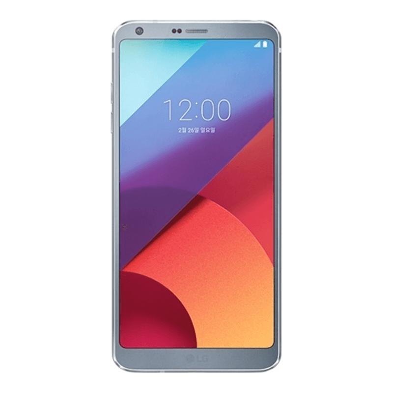 LG G6 6G+128G