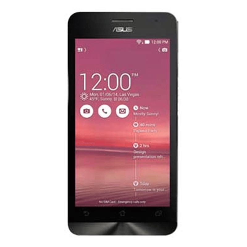 华硕 ZenFone 6 不分版本