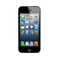 蘋果 iPhone 5