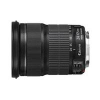 佳能EF 24-105mm f/3.5-5.6 IS STM 不分版本