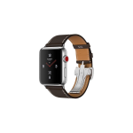 Apple Watch Hermès(Series 3)
