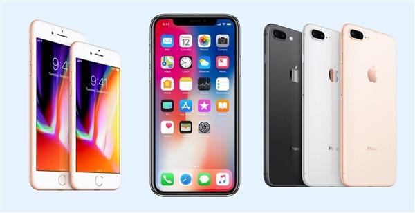 换换手机回收:苹果旧手机回收价格哪家高?
