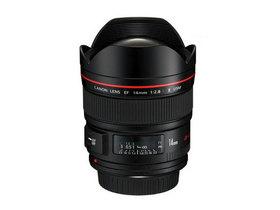 佳能EF 50mm f/1.8 II 不分版本
