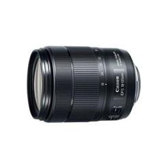 佳能EF-S 18-135mm f/3.5-5.6 IS USM 不分版本