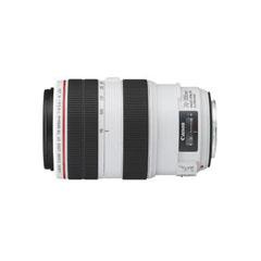 佳能EF 70-300mm f/4-5.6L IS USM 不分版本