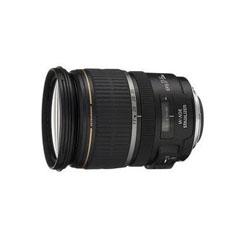 佳能EF-S 17-55mm f/2.8 IS USM 不分版本