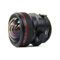 佳能EF 8-15mm f/4L USM 鱼眼 不分版本