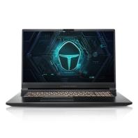 雷神 911GTS 系列 NVIDIA GeForce GTX 1050Ti|16GB-18GB|Intel 酷睿 i5 9代