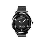 联想 Watch X Plus