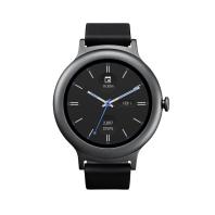 LG Watch Style 不分版本