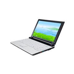 LG X100 系列
