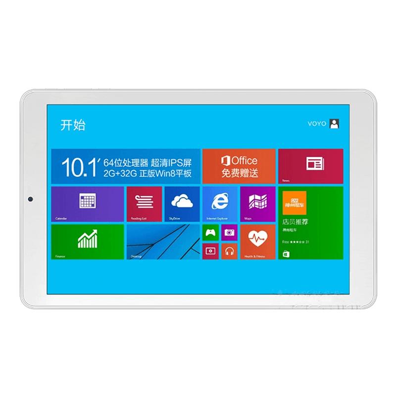 VOYO WinPad A1s 不分版本
