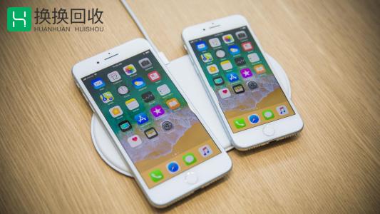 换换回收手机:你囤积了多少个过时的手机?