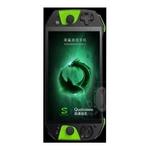 黑鲨手机 8G+256G
