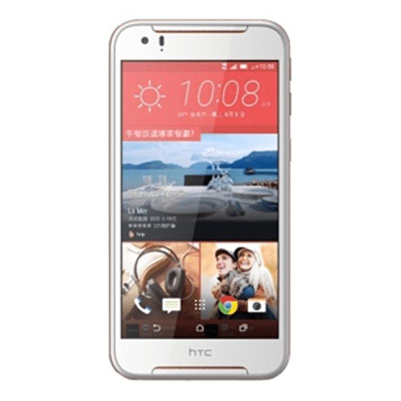 HTC Desire 830 不分版本