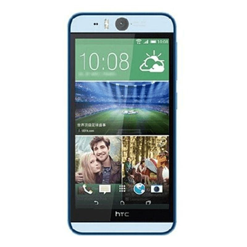 HTC Desire Eye M910x 不分版本