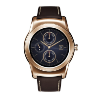 LG Watch Urbane 不分版本