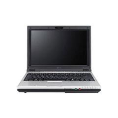 LG E200 系列 不分型号