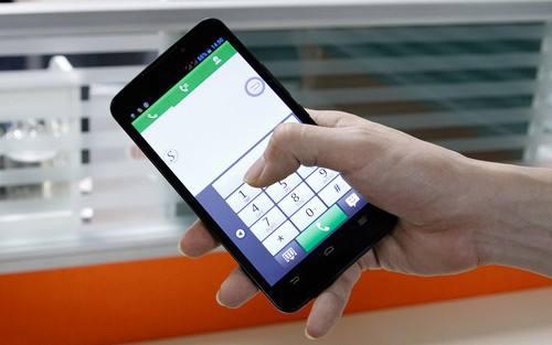 如何处理未使用的旧手机?换换回收来帮您
