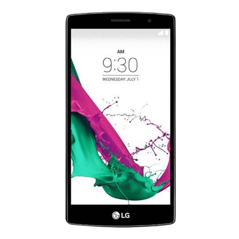 LG G4 不分版本