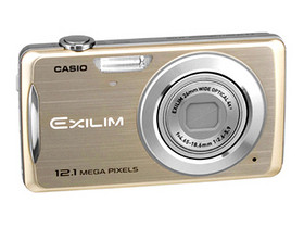 卡西欧EX-Z11 不分版本