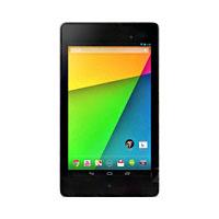 Google Nexus 7 二代 不分版本