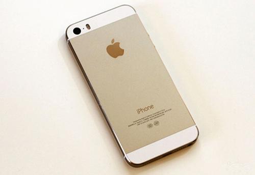 苹果5s手机回收多少钱?换换手机回收开启高价回购