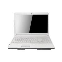 富士通AH530 Intel 酷睿 i5 1代 4GB-6GB