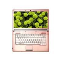 富士通LH700 Intel 酷睿 i5 1代|4GB-6GB|核芯/集成显卡