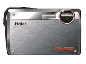 海尔V805W 不分版本