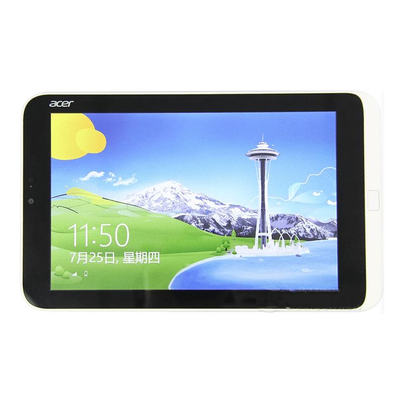 Acer Iconia W3-810 不分版本