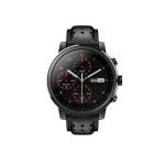 AMAZFIT 智能运动手表2S 不分版本