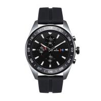 LG Watch W7 不分版本