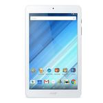 Acer Iconia One 8 不分版本
