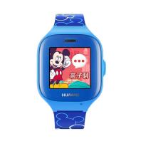 華為 兒童手表K2系列
